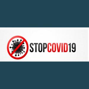 """În Chișinău se menține gradul de alertă """"Cod Roşu"""" privind riscul transmiterii virusului SARS-CoV-2"""